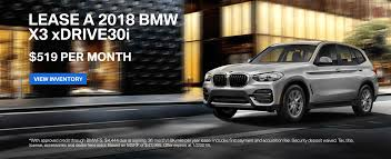 bmw dealership bmw dealership lexington ky used cars don jacobs bmw