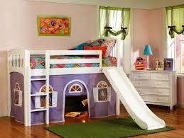Ikea Child Bunk Bed Children S Loft Beds As Best Choices Tedxumkc Decoration