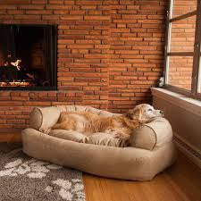 52 best dog beds images on pinterest pet beds dog houses and