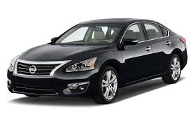 grey nissan altima 2016 2015 nissan altima reviews and rating motor trend