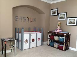 design house decor etsy bedroom hockey bedroom ideas images home design interior amazing