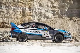 subaru rally wheels vt spec