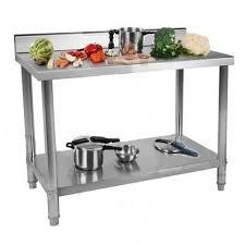 meuble de cuisine avec plan de travail pas cher meuble de cuisine avec plan de travail pas cher maison design