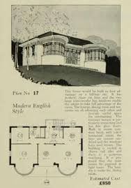 art deco floor plans more art deco and moderne house plans including the house of
