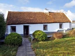Quay Cottage Westport by Self Catering Holiday Cottages In Drummin County Mayo Ireland