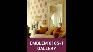 wallpaper dinding murah cikarang 085643667910 pasang wallpaper dinding jual wallpaper klaten youtube