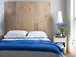Larger Bedrooms 12 Tricks To Make A Tiny Bedroom Look Bigger
