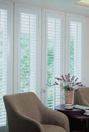 Alpine Blinds Alpine Shutters Hunter Valley Blinds Shutters And Awnings Newcastle