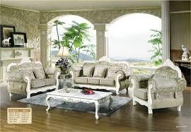 canap direct usine chaise fauteuil vente chaude style européen ensemble antique pas