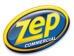zep commercial uk hardwood laminate floor cleaner