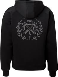 a fabulous collection of the latest designs john doe hoodies