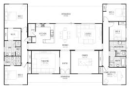 floor plan floor plan friday archives chambers