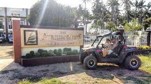 owner type jeep philippines hotel rai atrium suites santa ana philippines booking com