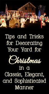 best 25 blow up christmas decorations ideas on pinterest