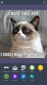Meme Text App - meme maker meme creator by pizap on the app store