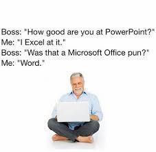 Microsoft Word Meme - memes other funny stuff reachout forums 151184