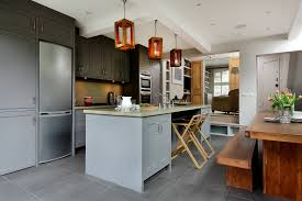 cabinet city buy kitchen cabinets in los angeles