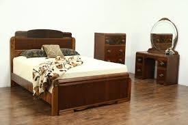 bedroom sets full beds bedding queen size bedroom sets modern platform bedroom sets