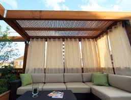 Design For Decks With Roofs Ideas Rooftop Deck Design Ideas Internetunblock Us Internetunblock Us