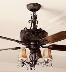 Chandelier Kits 4 Light Rubbed Bronze Chandelier Ceiling Fan Light Kit 180