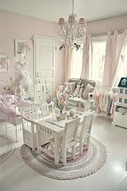 shabby chic bedroom sets blue shabby chic bedrooms vanity kitchen design pictures shabby