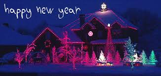 happy new year moving cards happy new year 2018 animated gif images pictures animated