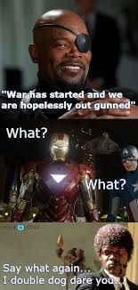Avengers Memes - funny the avengers meme from www moviequoter com internet memes