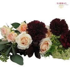 wedding flower packages wedding flower packages bloomsbythebox