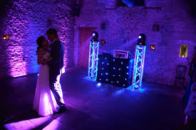 wedding dj wedding dj disco wallingford oxford sm discos