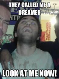 Drunk Kid Meme - happy drunk kid memes quickmeme