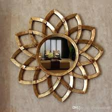 Large Decorative Mirrors Decorative Round Wall Mirrors Uk Decorative Wall Mirror Sets Wall