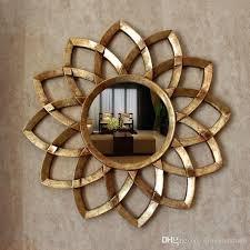 cheap decorative wall mirror sets decorative wall mirrors online