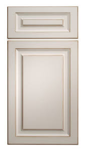 Custom Cabinet Door Custom Cabinets And Countertops By The Beveled Edge
