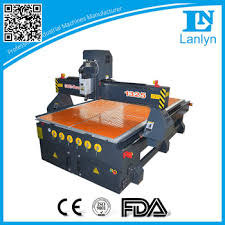 cnc router table 4x8 solid bakelite vacuum table 4x8 ft cnc router machine for