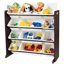 home depot black friday canada tot tutors toy organizer espresso 76722 home depot canada