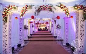 wedding decorators golden events wedding decorators in hyderabad indian wedding