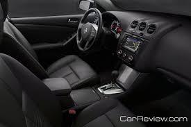 Nissan Altima White - great 2012 nissan altima 2 5s style bernspark