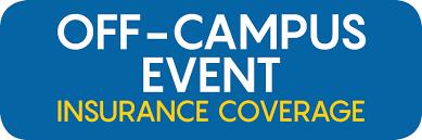 insurance liability waivers uci cus organizations uci