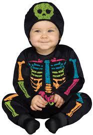 Newborn U0026 Baby Halloween Costumes Infant Costumes 2016 Infant Baby Halloween Costumes