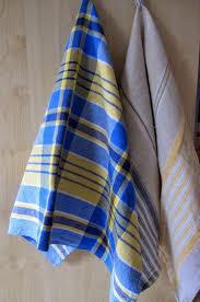 uncategories orange kitchen dish towels good dish towels small