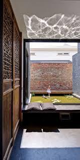 70 best interior courtyard images on pinterest architecture