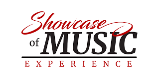 Six Flags Logo Director U0027s Choice Student Music Travel And Performance Arts Options