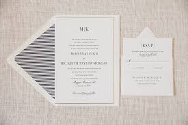 wedding invitations jackson ms weddings soirée san francisco