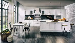 Prices Of Kitchen Cabinets - kitchen adorable traditional italian kitchen design cabinet