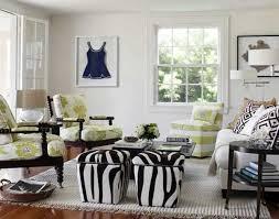 living room prints outstanding zebra print living room ideas interior zebra living room
