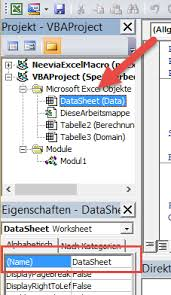 can a worksheet object be declared globally in excel vba stack