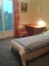 chambre des notaires dijon beau chambre des metiers 64 14 notaire arnage selas r201seau