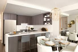 get lucky 7 tips for selling your home my ideal home