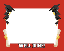 graduation frames keepsake pros design templates frames graduation frames