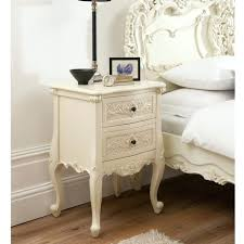 cute side tables side table cute bedside tables cute side table